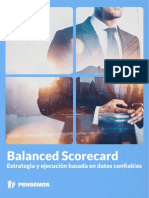 Ebook Balanced Scorecard - Pensemos 28112017 V2.pdf