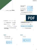 Power_taylor_06262018.pdf
