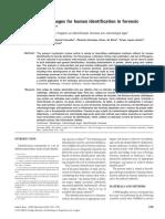 mala 1.pdf