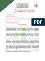 Hora Santa Por Las Vocaciones 5.pdf