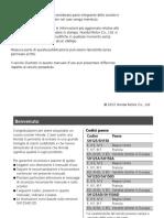 Manuale Scooter Honda SH125-150.pdf