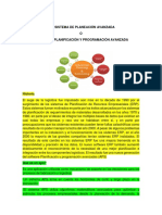 APS sistema de planeación avanzada.docx