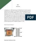 Bab 2 Dasar Teori.docx