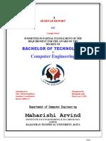 137186508-Google-Glass-Seminar-Report-converted.docx