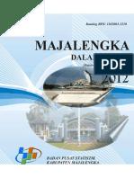 Kabupaten Majalengka Dalam Angka 2012_3.pdf