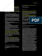 cases insurance - Copy.docx
