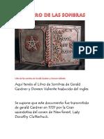 El Libro de las Sombras Or.pdf