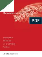 Dynamics-in-action-pdf1.pdf
