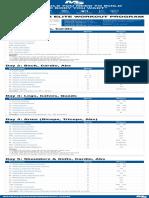 warriorelite.pdf
