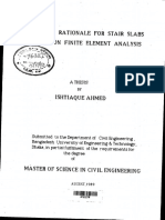 A DESIGN RATIONALE FOR STAIR SLABS BASED ON FINITE ELEMENT ANALYSIS.pdf
