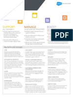 SF_Service_Cloud_cheatsheet_web.pdf