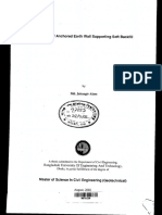 Analysis of Anchored Earth Wall Supporting Soft Backfill.pdf