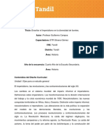 secuencia didactica imperialismo.pdf