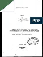 ANALYSIS OF GRID FLOORS.pdf