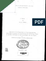 ANALYSIS OF NON-RECTANGULAR HISH RISE TUBULAR STRUCTURES.pdf