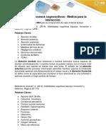 Tecnica IRIA.docx