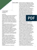 EL FORO Libro completo.doc