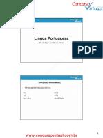 Apostila - Topologia_pronominal.pdf