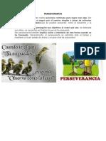 PERSEVERANCIA.docx