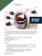 Recipe Berry Chia Seed Jam.pdf