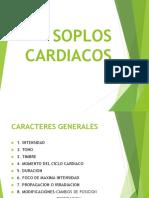 SOPLOS CARDIACOS.pptx