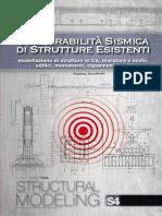 vulnerabilita sismica di strutture esistenti.pdf