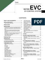 2012-nissan-leaf-43055.pdf