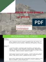 Il_Terremoto_teoria_ed_esempi_-_Prof._Aiello.pdf
