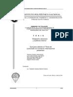DESPACHOADUANERO.pdf