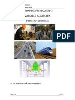 SEPARATA N3 VARIABLE ALEATORIA.pdf