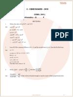 2018 qp.pdf
