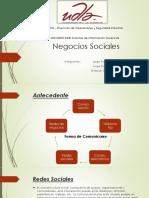 Negocios Sociales completo sevilla acuña socasi-convertido.pdf