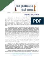 sb-diariosdelacalle(1).pdf