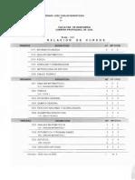 Plan Civil 2001 UJCM