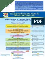 ruta-atencion-integral-convi-escolar (2).pdf