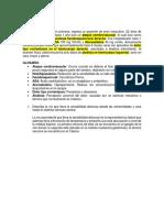 CASO CLÍNICO 1 Y 2 .docx
