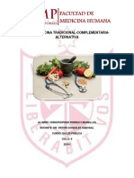 Medicina Tradicional-Informe2018 - Copia