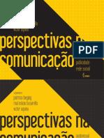 eBook_Perspectivas_na_comunicacao.pdf