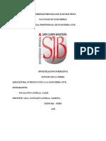 DOC-20181211-WA0013.docx