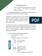 Actividades Unidad VI - copia.docx