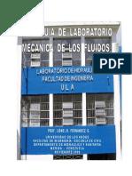 GUIA DE LABORAORIO.pdf