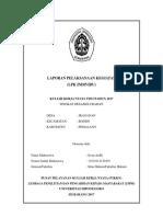 LPK Irvan Ardhi.docx