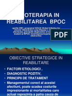 C2. ERGOTERAPIA IN REABILITARE  BPOC.ppt