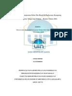 bahan kelas ibu hamil untuk TA.pdf