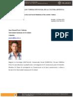 89 Revista Dialogos Practicas Culturales y Medios