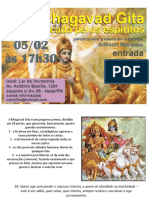 Adilson_Marques-Bhagavad-Gita-explicada-pelos-espiritos.pdf