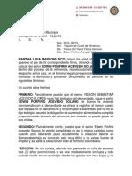 contestacion EDWIN ACEVEDO.docx