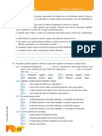 ASA FQ9 Teste 5 2017-2018 quimica.docx