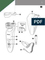 rasoio philips.pdf