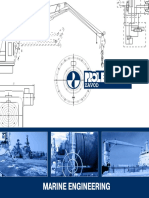 Catalog_Marine_Engineering_Interactive.pdf